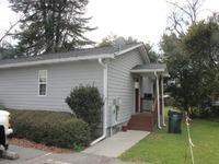 Home for sale: 56 Ebenezer Rd., Ellaville, GA 31806