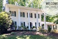 Home for sale: 15 Old Fort Ln., Stafford, VA 22554