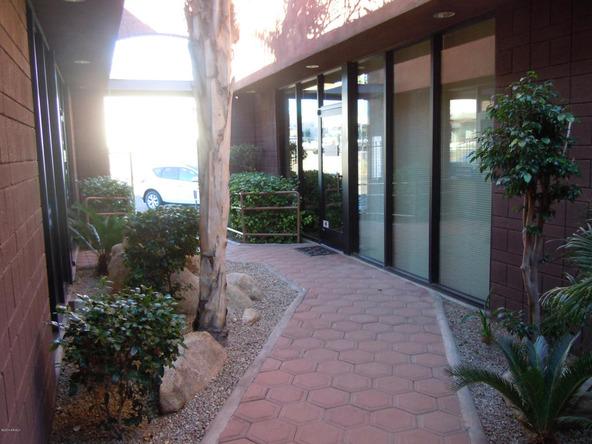 13215 N. Verde River Dr., Fountain Hills, AZ 85268 Photo 35