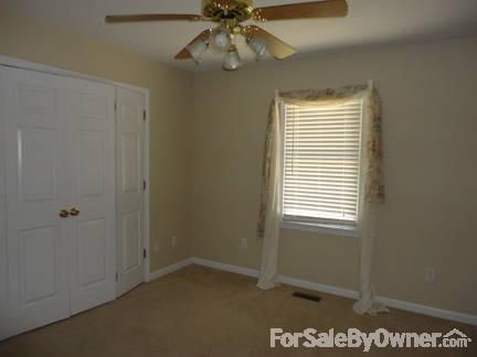 56 Pine Needle Cv, Chelsea, AL 35043 Photo 17