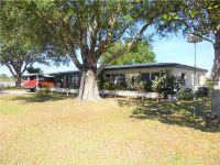 Home for sale: 321 Raymond Avenue, Frostproof, FL 33843