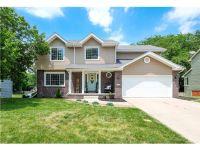 Home for sale: 6131 Oakwood Dr., Urbandale, IA 50322