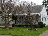 Home for sale: 19172 Woodcrest St., Harper Woods, MI 48225