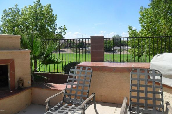 16372 N. 151st Ct., Surprise, AZ 85374 Photo 4
