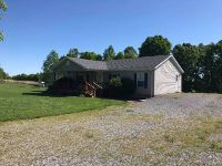 Home for sale: 322 Cooper Creek Rd., Russell Springs, KY 42642