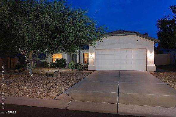 3891 E. Colonial Dr., Chandler, AZ 85249 Photo 26