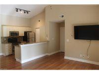 Home for sale: 2226 Arbour Walk Cir. 1928, Naples, FL 34109