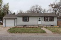 Home for sale: 810 Church St., Concordia, KS 66901