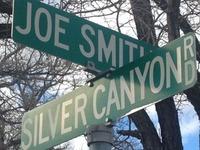 Home for sale: 311 Joe Smith Rd., Bishop, CA 93514