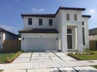 Home for sale: 14427 31 St., Miami, FL 33175