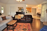 Home for sale: 5833 Jude Ln., Lake Charles, LA 70605