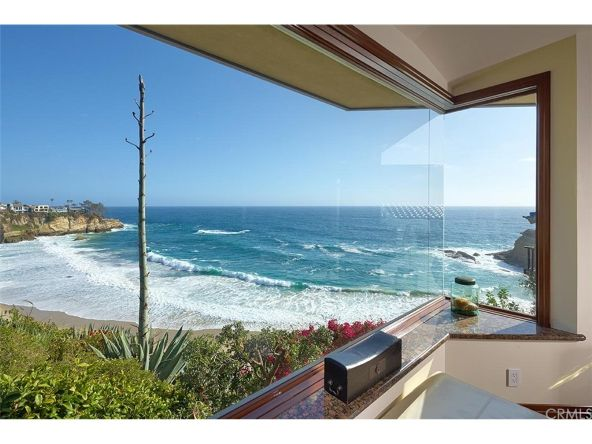 2 Mar Vista Ln., Laguna Beach, CA 92651 Photo 5