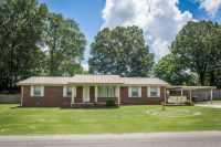 Home for sale: 712 Midland Ave., Muscle Shoals, AL 35661