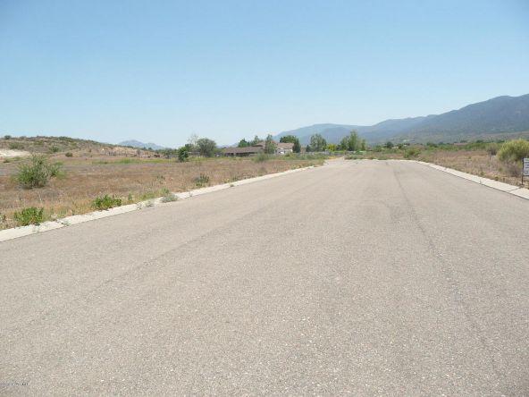 1602 S. Boyles Way, Camp Verde, AZ 86322 Photo 4