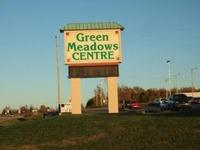 Home for sale: 500 Block East Us Hwy. 160, Willard, MO 65781