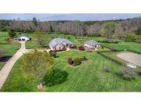 Home for sale: 221 Bethany Farms Dr., Ball Ground, GA 30107