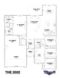 Home for sale: 8582 E. 34 Pl., Yuma, AZ 85365