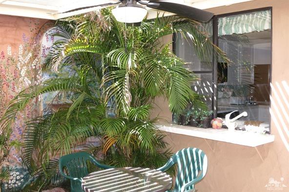 128 Gran Via, Palm Desert, CA 92260 Photo 26