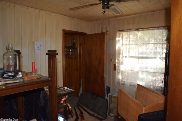 1230 E. Whelen Rd., Gurdon, AR 71743 Photo 9