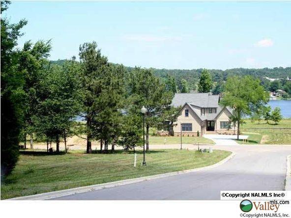 C Summerhill Dr., Guntersville, AL 35976 Photo 6