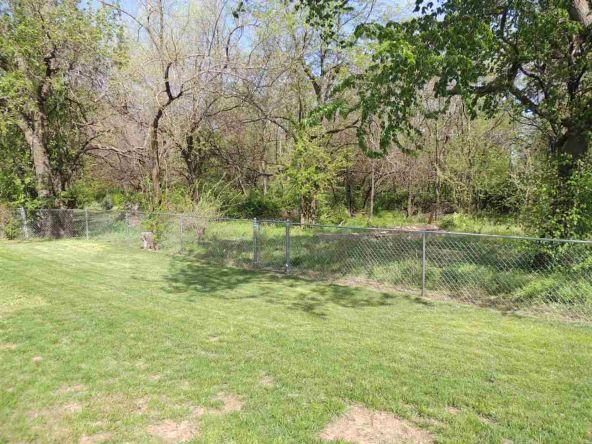 1712 W. Lockwood St., Wichita, KS 67217 Photo 3