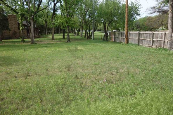12421 E. Central, Wichita, KS 67206 Photo 14