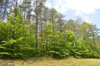 Home for sale: Lady Leigh Ann Ln., Fredericksburg, VA 22406
