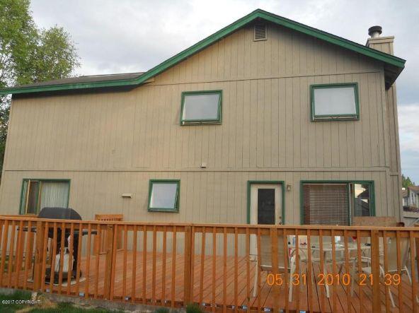280 Peppertree Loop, Anchorage, AK 99504 Photo 6