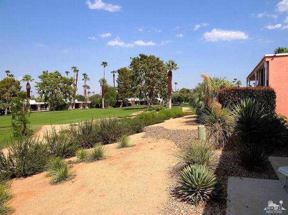 47128 El Menara Cir., Palm Desert, CA 92260 Photo 14