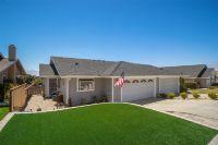 Home for sale: 729 Shamrock Ln., Pismo Beach, CA 93449