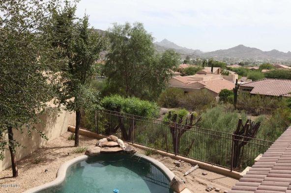 11619 N. 12th Pl., Phoenix, AZ 85020 Photo 40