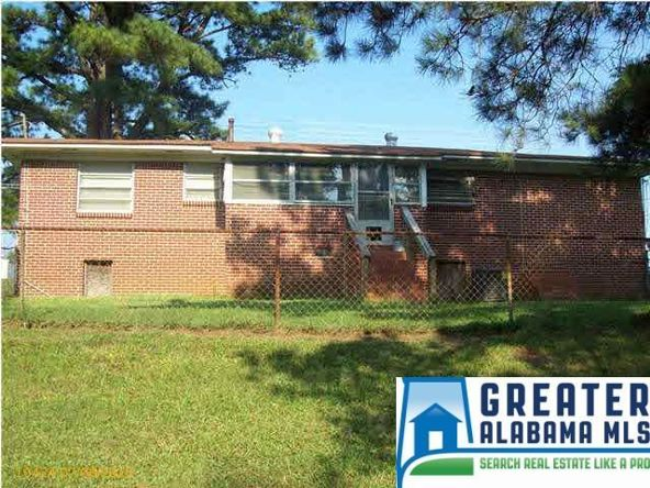 25541 Hwy. 31, Jemison, AL 35085 Photo 3