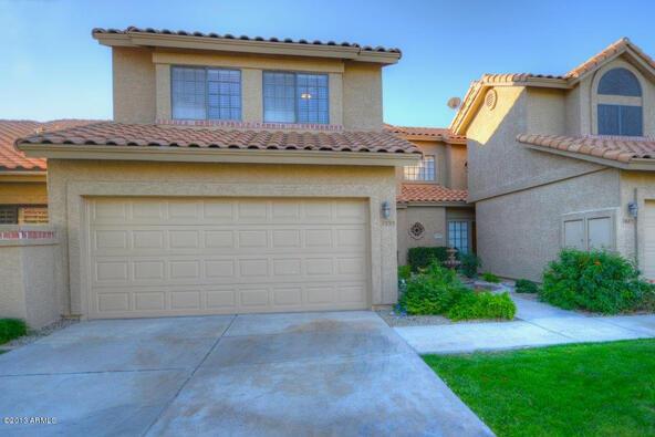 7893 E. Joshua Tree Ln., Scottsdale, AZ 85250 Photo 21