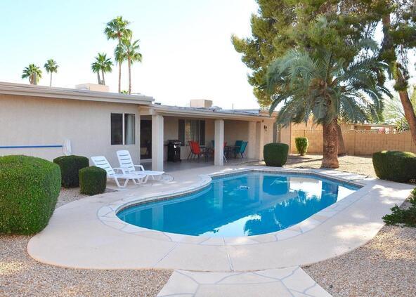 6928 E. Friess Dr., Scottsdale, AZ 85254 Photo 15