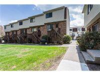 Home for sale: 820 Matthews St., Bristol, CT 06010