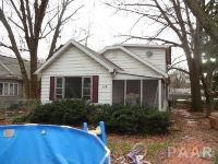 Home for sale: 114 S. Roelfs Ln., Bartonville, IL 61607