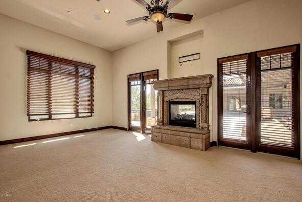 7413 E. Lower Wash Pass, Scottsdale, AZ 85266 Photo 27