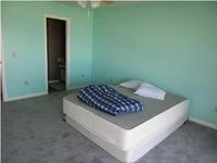 Home for sale: 8053 Hwy. 98, Port Saint Joe, FL 32456