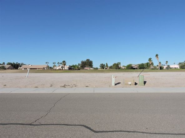 10186 S. del Montes, Yuma, AZ 85367 Photo 1