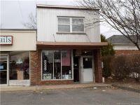 Home for sale: 831 Farmington Ave., Bristol, CT 06010