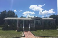 Home for sale: 15354 Cr 450 Country Rd., Umatilla, FL 32784