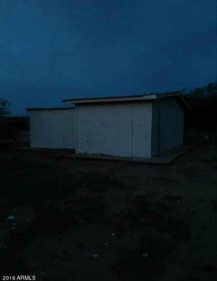 6770 E. Shasta St., Picacho, AZ 85141 Photo 8
