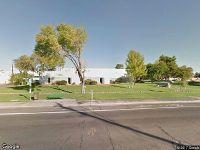 Home for sale: S. 52nd St., Tempe, AZ 85281