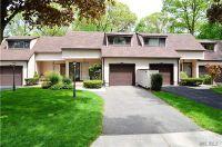 Home for sale: 14 Cedar Ln., Glen Head, NY 11545