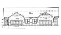 Home for sale: 571 Sudbury Cir., Oswego, IL 60543