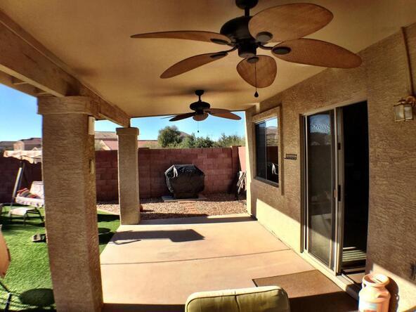 23883 W. Twilight Trail, Buckeye, AZ 85326 Photo 23