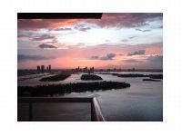 Home for sale: 450 Alton Rd. # 2202, Miami Beach, FL 33139