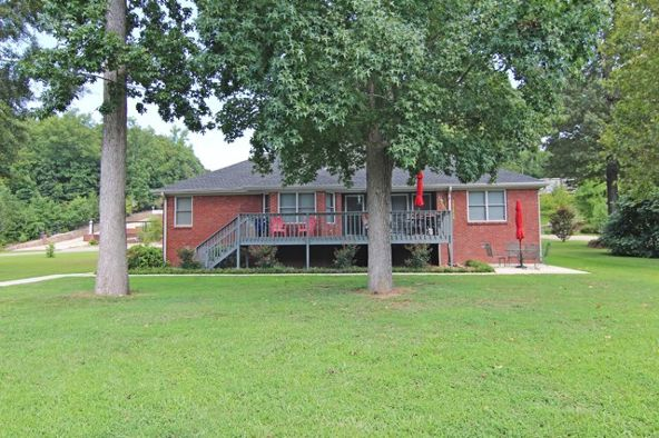 1064 Cr 578, Rogersville, AL 35652 Photo 24