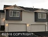 Home for sale: #57 Ophir Dr., Anchorage, AK 99504