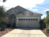Home for sale: 207 Strathmore Cir., Kissimmee, FL 34744